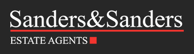 Sanders & Sanders Estate Agents